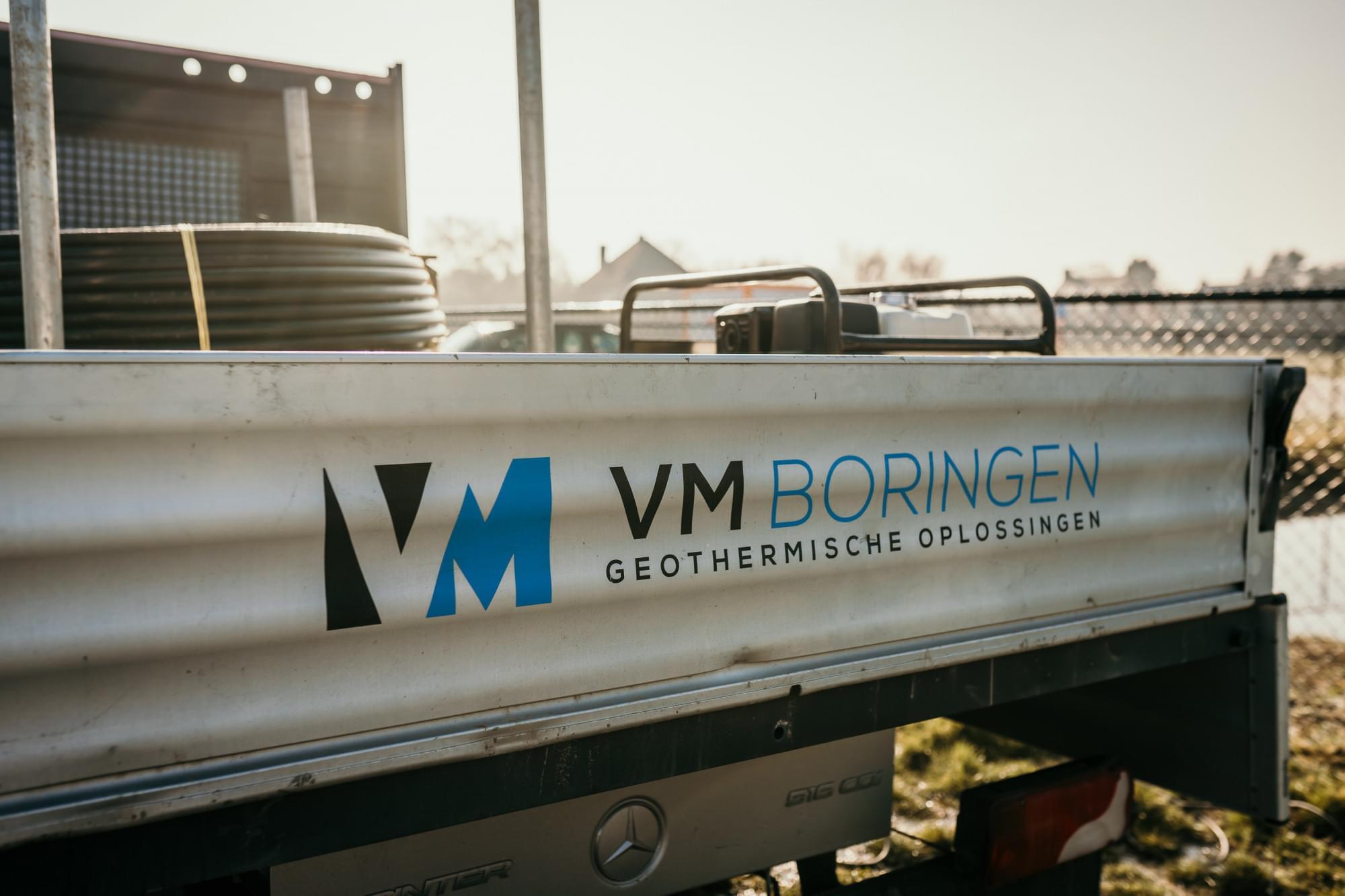 VM boringen-32